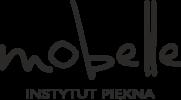 Gabinet kosmetyczny Strzelce Opolskie Mobelle, kosmetyczka Strzelce