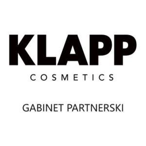 Sprzedaż kosmetyków