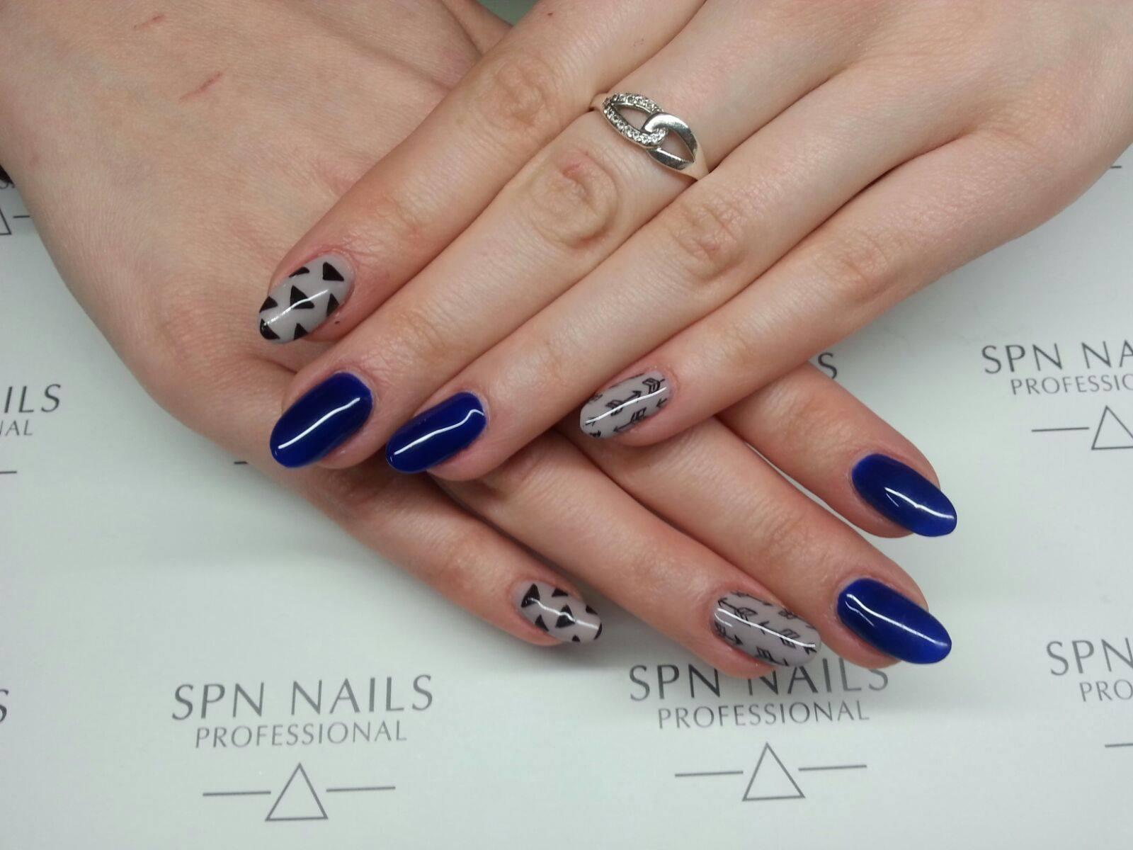 manicure mix